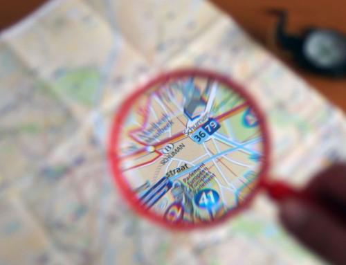 Estate Planning – Don't let it get lost