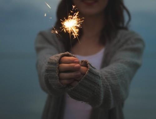 New Financial Year – New Financial Beginning?