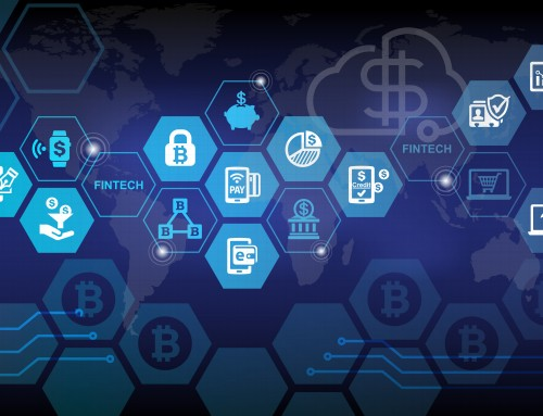 Why you need to know about Blockchain Technology?